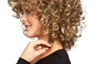Hairstyles for Thin Natural Curly Hair 20 Natural Curly Wavy Hairstyles for Women 2015