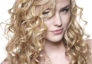 Hairstyles for Thin Natural Curly Hair 25 Beautiful Haircuts for Curly Long Hair