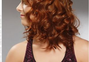 Hairstyles for Thin Natural Curly Hair Curly Hairstyles for Thin Hair