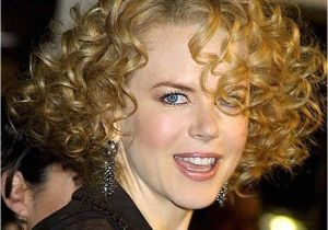 Hairstyles for Thin Natural Curly Hair Most Endearing Hairstyles for Fine Curly Hair Fave
