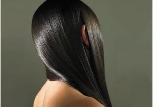Hairstyles for Thin Rebonded Hair Hair Relaxing Vs Hair Rebonding—which is Better