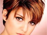 Hairstyles for Thin Scanty Hair 21 Best Short Haircuts for Fine Hair Jackie S Hair