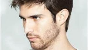 Hairstyles for Thin Straight Hair Male Haircut for Silky Hairs Men Yahoo India Image Search Results