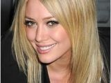 Hairstyles for Thin Straight Hair with Bangs 76 Best Hair Styles for Thin Straight Hair Images