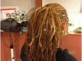 Hairstyles for Thinning Dreads 114 Best Thin Dreads Images