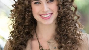 Hairstyles for Tight Curly Hair Beautiful Tight Curly Hairstyles for Womens Fave Hairstyles