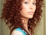 Hairstyles for Tight Curly Hair Tight Curly Hairstyles