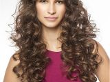 Hairstyles for Tight Curly Hair Unique Professional Hairstyles for Long Curly Hair Curly