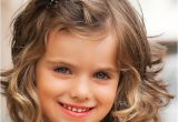 Hairstyles for toddlers with Short Curly Hair 20 Kids Haircuts