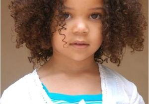 Hairstyles for toddlers with Short Curly Hair 30 Best Curly Hairstyles for Kids Fave Hairstyles