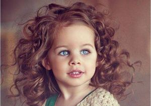 Hairstyles for toddlers with Short Curly Hair Curly Hair Style for toddlers and Preschool Boys Fave