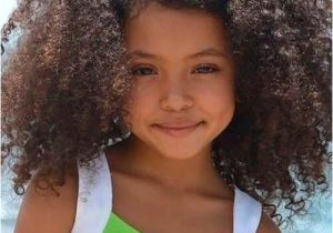 Hairstyles for toddlers with Short Curly Hair Natural Hairstyles for African American Women and Girls