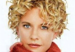 Hairstyles for toddlers with Short Curly Hair Short Curly Hairstyles for Kids