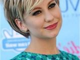 Hairstyles for Unwashed Thin Hair How to Make A Perfect Ballerina Bun Dirty Blonde Hair