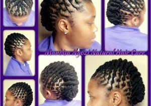 Hairstyles for Very Short Dreadlocks Loc Styles by Necijones Dreadlock Updo S Pinterest