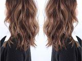 Hairstyles for Very Thin Hair Videos Cute Shorter Cut Hair Styles Pinterest