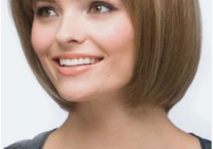 Hairstyles for Very Thin Hair Women 59 Popular Short Bobs for Thin Hair thebeautybox