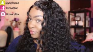 Hairstyles for Weave Extensions Black Hair Extensions Simple Black Weave Cap Hairstyles New I Pinimg