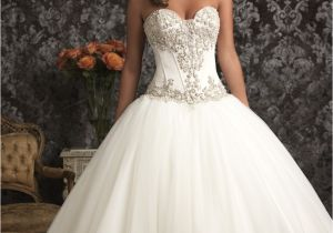 Hairstyles for Wedding Gowns Bridal Gowns Sweetheart Neckline Styles for Wedding Dresses