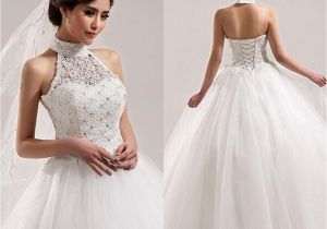 Hairstyles for Wedding Gowns Styles Ball Gowns Gown and Dress Gallery