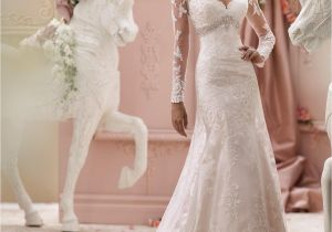 Hairstyles for Wedding Gowns Wedding Dress Styles for Brides and Others Poise Passion