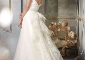 Hairstyles for Wedding Gowns Wedding Dress Styles Handese Fermanda