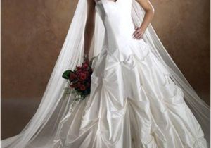 Hairstyles for Wedding Gowns Wedding Dress Styles