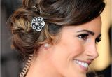 Hairstyles for Wedding Guests Short Hair 20 Best Wedding Guest Hairstyles for Women 2016