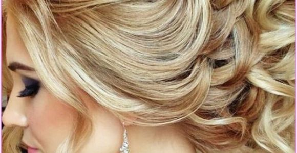 Hairstyles for Wedding Guests Short Hair Hairstyles for Wedding Guests Latestfashiontips