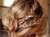 Hairstyles for Wedding Guests with Long Hair 35 Hairstyles for Wedding Guests