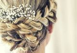 Hairstyles for Wedding Maid Of Honor Wedding Hairstyles Lovely Hairstyles for Wedding Maid