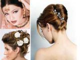 Hairstyles for Wedding Parties Best Hairstyle for Wedding Party Hairstyle for Women & Man