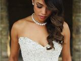 Hairstyles for Weddings Bridesmaid African American 75 Stunning African American Wedding Hairstyles Ideas for