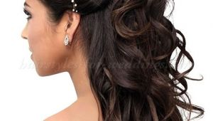 Hairstyles for Weddings Long Hair Half Up Half Up Wedding Hairstyles Half Up Half Down Wedding