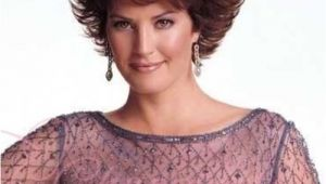 Hairstyles for Weddings Mother Of the Bride 15 Gorgeous Mother Of the Bride Hairstyles Weddingwoow