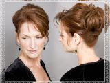 Hairstyles for Weddings Mother Of the Groom Hairstyles for Mother the Groom 2018 Weddings