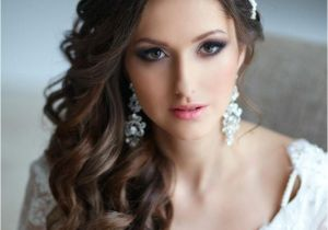 Hairstyles for Weddings to the Side 70 Best Wedding Hairstyles Ideas for Perfect Wedding