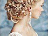 Hairstyles for Weddings with Braids Fantastic Braided Updo Hairstyles for 2014 Pretty Designs