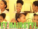 Hairstyles for Wet Curly Hair 4 5 Natural Hair Styles On Wet or Dry Hair