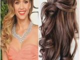 Hairstyles for Women Long Hair 2019 15 Best Long Hairstyles Images In 2019