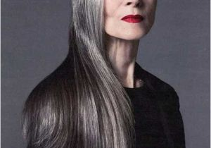 Hairstyles for Women Over 60 with Long Hair 20 Haircuts for Over 60