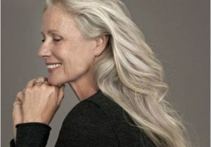 Hairstyles for Women Over 60 with Long Hair 50 Timeless Hairstyles for Women Over 60