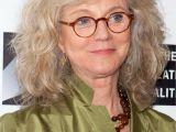 Hairstyles for Women who Wear Glasses Choosing Eyeglass Frames for Older Women