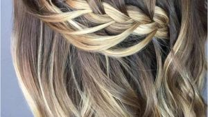 Hairstyles formal Occasions Prom Hair Styles are Semi formal to formal Hairstyles that are