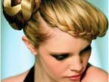 Hairstyles formal Party 351 Best Upstyle Images