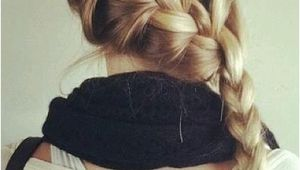 Hairstyles French Braids Side 15 Hair Ideas You Need to Try This Summer Bold Braids