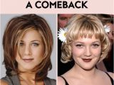 Hairstyles From 90s 11 90s Hairstyles that We D Love to See Make A Eback In 2018