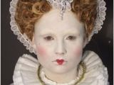 Hairstyles From the Elizabethan Era 56 Best Sil Images In 2018
