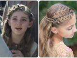 Hairstyles Girl Games Hair Styling Games for Girls