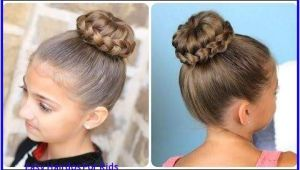 Hairstyles Girls.com 42 Lovely Cute Hairstyles for Girls Pics